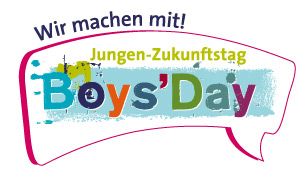 Boys Day 2019, Berlin